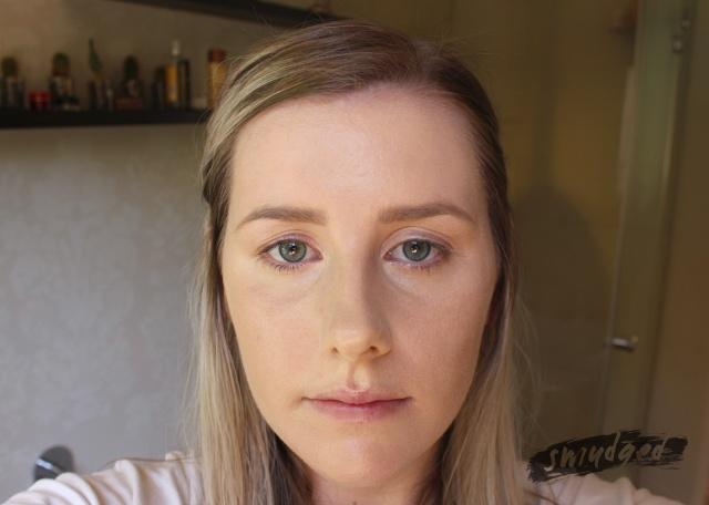 brows-step-2