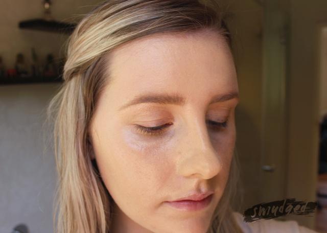 brows-step-3