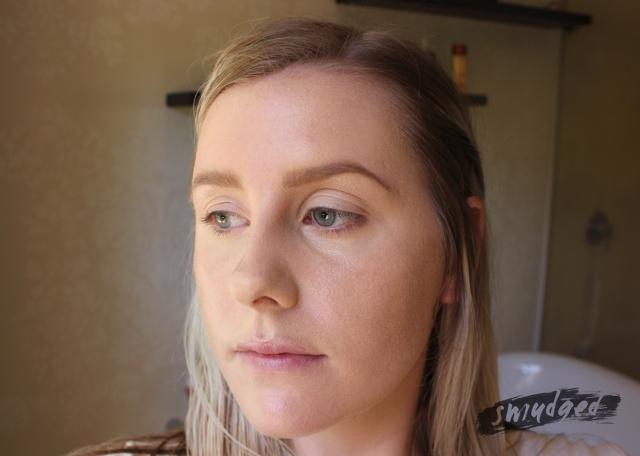 brows-step-4