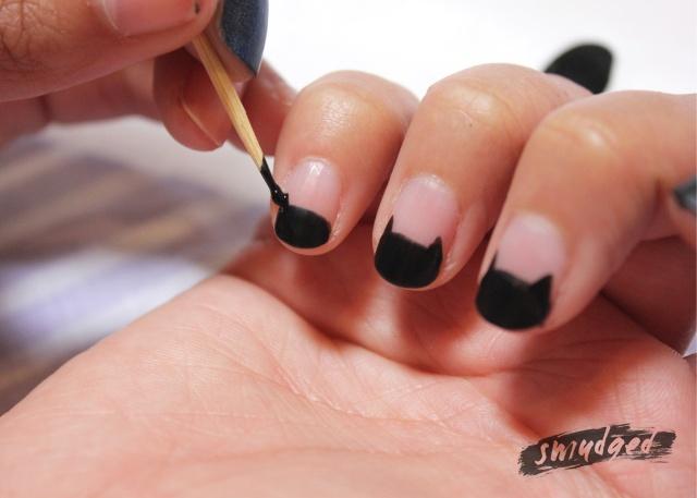 cat-nails-3