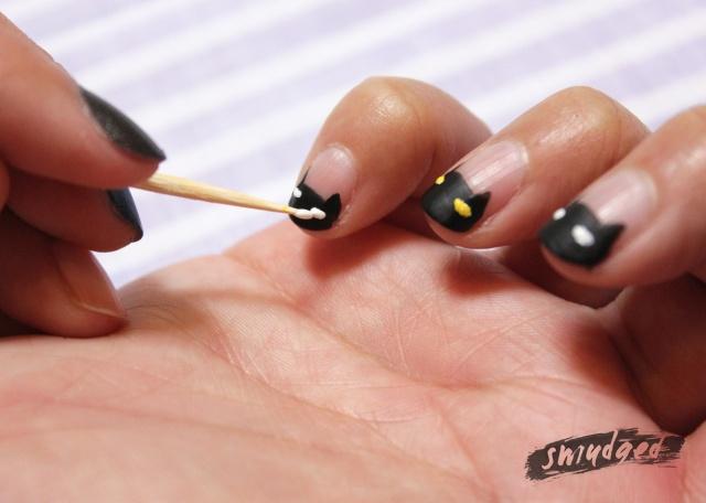 cat-nails-4