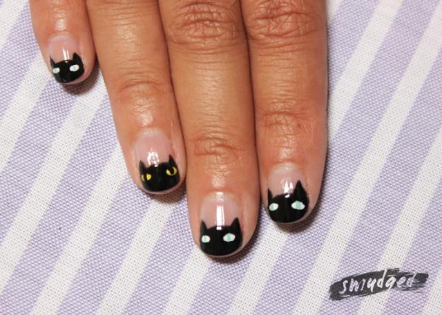 cat-nails-5