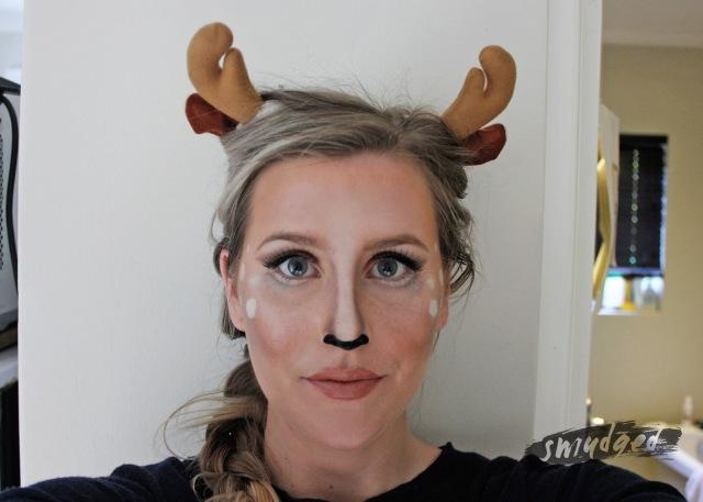 deer-8