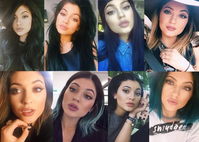 kylie-jenner-makeup