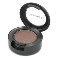 mac-satin-taupe
