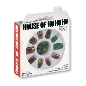 p11-elegant-touch-house-of-ho-ho-ho-nail-unwrap-me