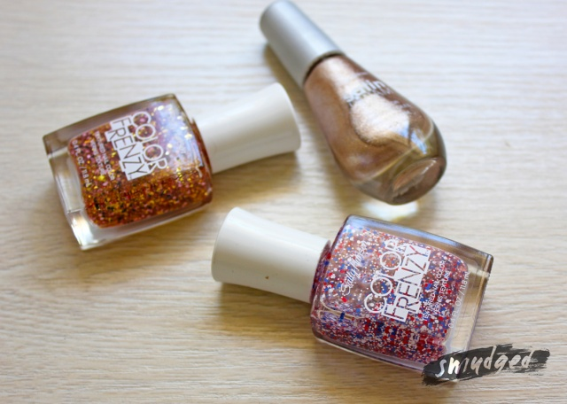 sally-hansen-colour-frenzy-nail-polishes