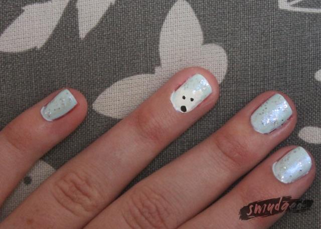 xmas-nails204
