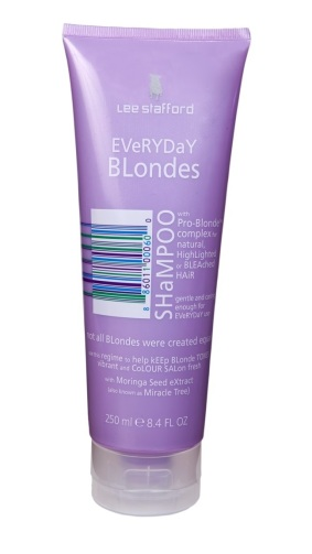 lee-stafford-everyday-blondes-lilac-shampoo1