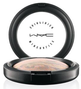 MAC-Mineralize-Skinfinish-Lightscapade