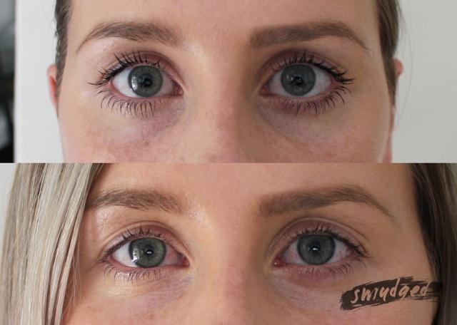 yardley-lash-plumper-volumizing-mascara