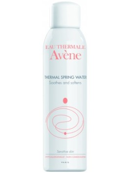 avene_thermal_spring_water_150ml_1