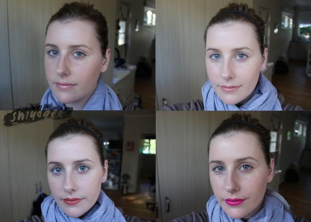 rimmel-lipsticks