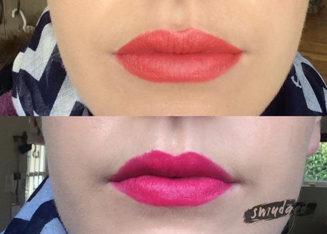 yardley-stayfast-lipsticks