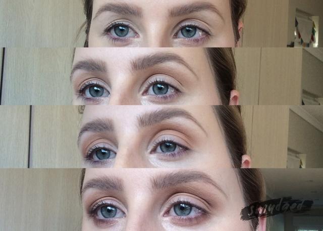 brown-smokey-eye-1