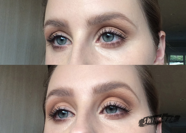 brown-smokey-eye-2