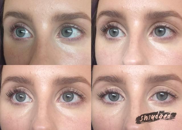 curled-lashes-rimmel-mascara
