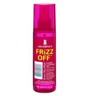 frizz off