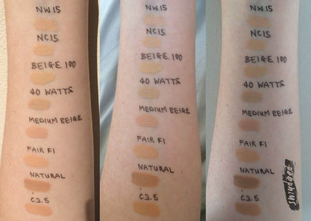 foundation-swatches