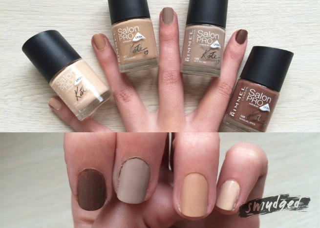 rimmel-nude-nail-polish-collection