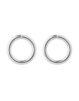 Circle-Stud-Ear-9340243080836