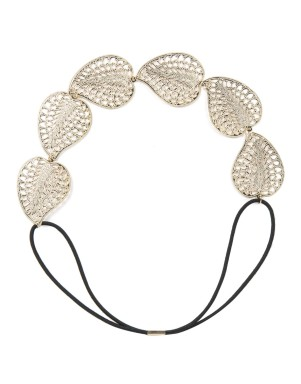 Lace-Leaf-String-Headband-6009189011481