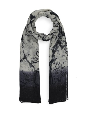 Ombre-Marble-Print-Scarf-6009189788642