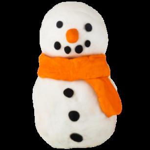 Snowman_kit_man_web-375x375