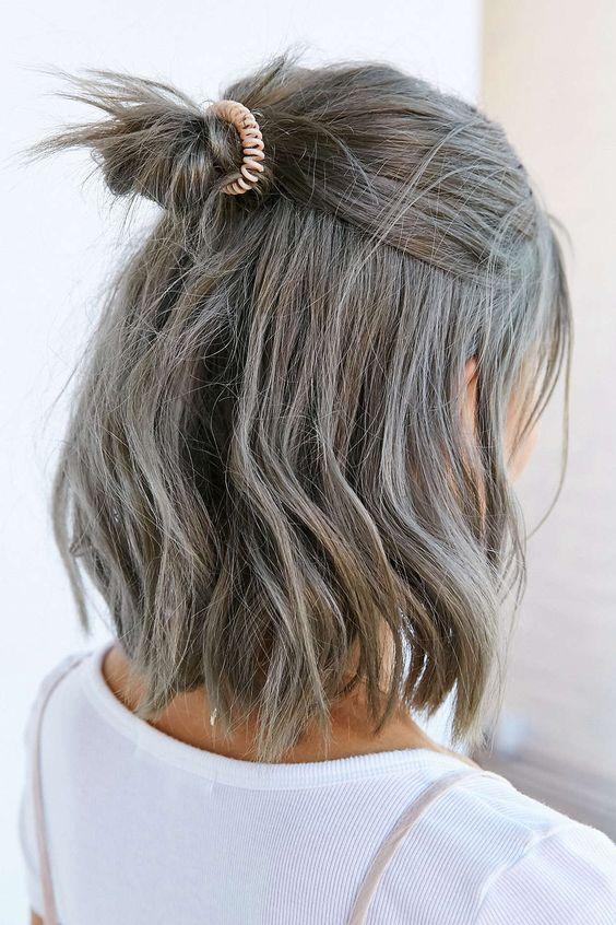 grey5